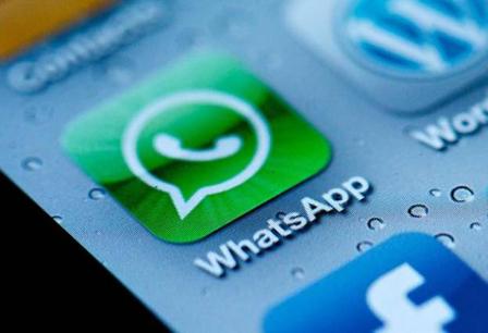 WhatsApp-no-rompio-28-millones-de-parejas,-fue-una-noticia-falsa