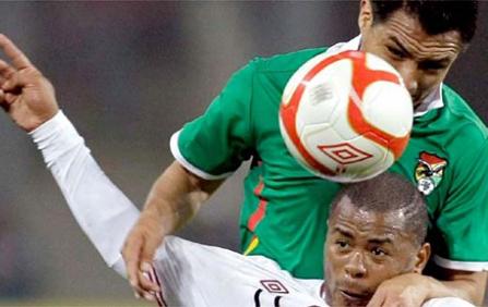 FIFA-confirma-que-Bolivia-Peru-se-jugara-sin-publico