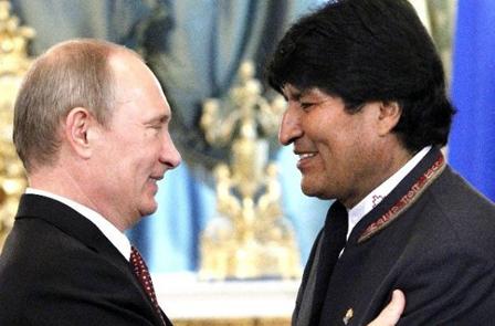 Bolivia,-pieza-clave-en-el--gran-juego--de-los-intereses-rusos-en-Sudamerica