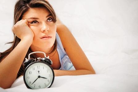 Dormir-mal-o-poco-aumenta--el-riesgo-de-padecer-diabetes