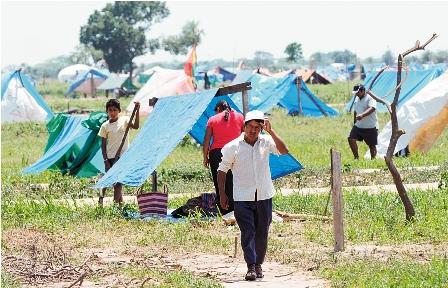 INRA:-Hay-grupos-que-trafican-con-la-tierra