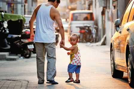 Gobierno-chino-pone-fin-a-su-politica-del--hijo-unico-