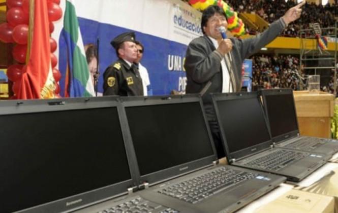 Gobierno-entregara-en-pleno-ano-electoral-mas-de-120-mil-computadoras-a-bachilleres