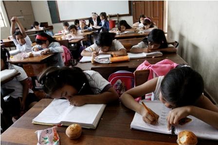Prohiben-incremento-de-pensiones-escolares