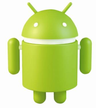 El-80%-de-los-smartphones-del-planeta-usan-Android