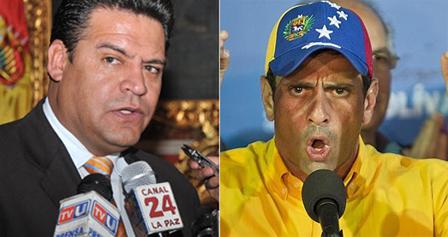 Revilla-¿el-Capriles-boliviano?-Segun-un-analista-es-posible-que-el-asuma-este-rol