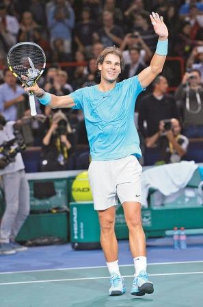 Nadal-avanza-y-espera--a-Del-Potro-o-Federer