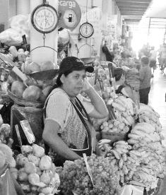Mercado-turistico-