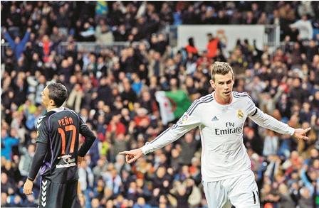 A-falta-de-Cristiano-esta-Gareth-Bale