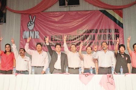 MNR-presentara-candidato-propio-para-las-elecciones