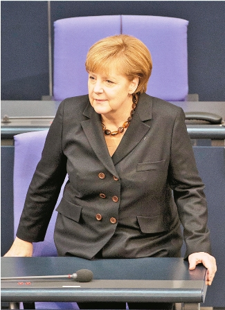 Merkel,-la-mujer-mas-poderosa-del-mundo