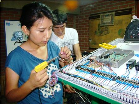 Mercado-laboral-cuenta--con-880-nuevos-tecnicos