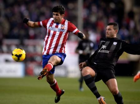 El-Atletico-gana-y-es-lider-provisional-