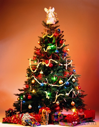 Llego-Navidad-para-el-hogar