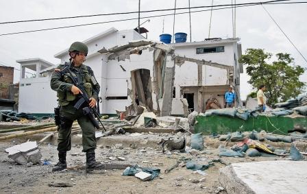 Brutal-ataque-de-las-FARC