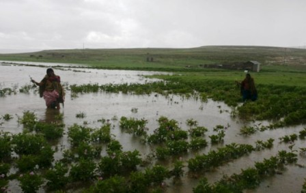 Mas-de-8.000-familias-damnificadas-por-lluvias-en-todo-el-pais