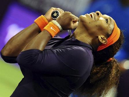 Serena-resurge-y-recupera-el-numero-uno-del-mundo