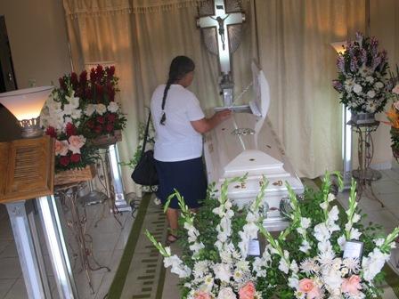 Muere-joven-de-22-anos-tras-realizarse-un-presunto-aborto