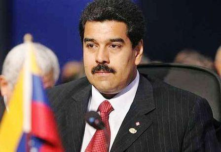 Maduro-ganaria-a-Capriles-en-una-eleccion-