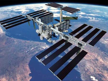 NASA-pierde-comunicacion-con-estacion-espacial-tras-falla-en-sistema