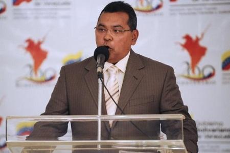 Gobierno-venezolano-investiga-mensajes--desestabilizadores--en-redes-sociales