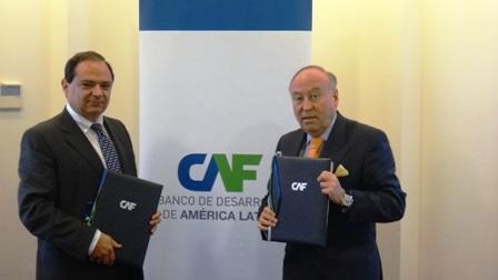Mejoran-calificacion-de-riesgo-de-la-CAF