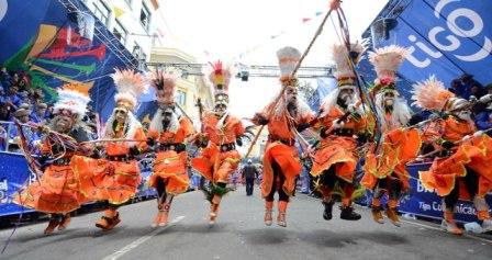 Oruro-figura-entre-los-diez-mejores-carnavales-del-mundo