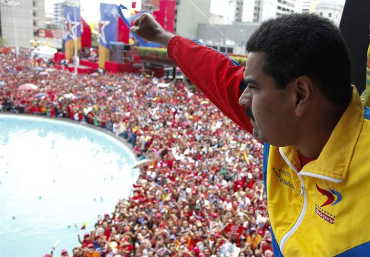 Maduro-presenta-su-candidatura-presidencial-como-el-