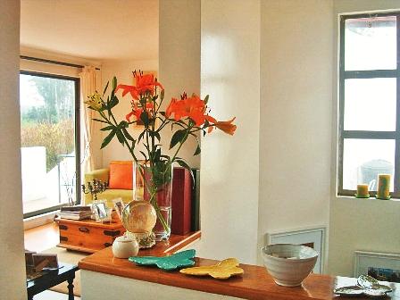 Flores-artificiales--para-adornar-el-hogar