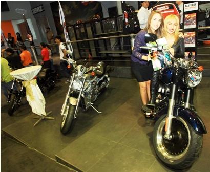 Las-motos-Harley-Davidson-ganan-terreno-en-el-pais