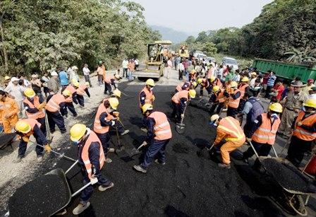 Gobierno-reafirma-la-carretera-por-el-Tipnis