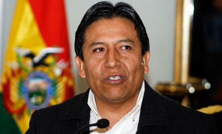 Ministros-de-Bolivia-y-Peru-hablan-de-fronteras-en-Santa-Cruz