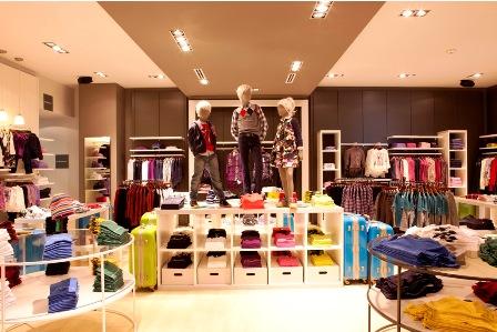 Abren-tienda-de-Benetton-Kids