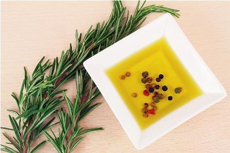 Aceite-de-oliva-para--prevenir-el-Alzheimer