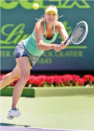 Sharapova-y-Murray-arrollan-y-avanzan