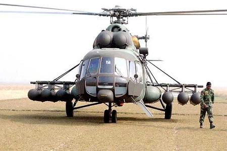 Peru-comprara-24-helicopteros-rusos-por-US$-406-millones-para-combatir-narcotrafico