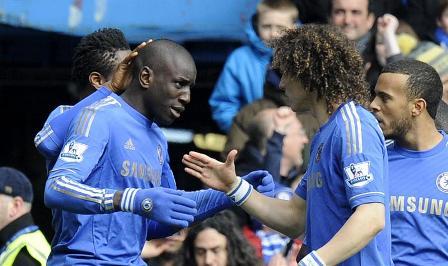 El-Chelsea-vence-al-Manchester-United-y-jugara-con-el-City-en-semifinales