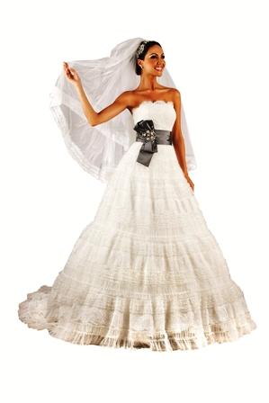 El-vestido-sonado-