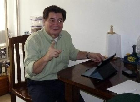 -Brasil--disciplina--permanencia-de-Roger-Pinto-en-su-Embajada-en-La-Paz
