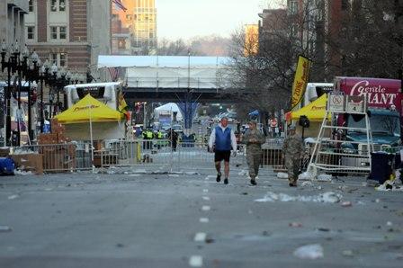 Conmocion-y-solidaridad-con-EEUU-tras-el-atentado-en-el-maraton-de-Boston
