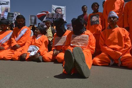 Los-talibanes-prometen-vengarse-de-los--abusos--cometidos-en-Guantanamo