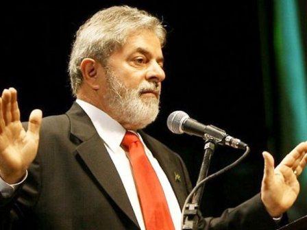 Lula-da-Silva-apoya-la-candidatura-de-Maduro-en-presidenciales-