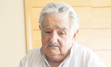 Uruguay-rechaza-uso-de-imagen-de-Mujica-en-campana-electoral-de-Paraguay