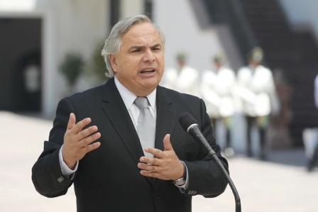 Chile-afirma-que-no-hay-dialogo-posible-con-Bolivia-sobre-soberania
