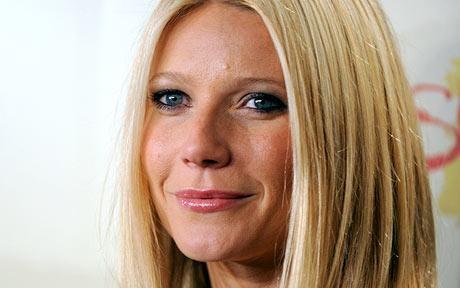 Gwyneth-Paltrow,-la-mujer-mas-bella-del-mundo-segun-la-revista-People
