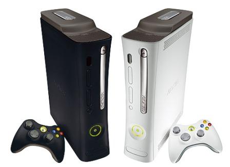 Microsoft-desvelara-la-nueva-consola-Xbox-el-21-de-mayo