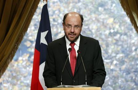 Chile-defiende-que-no-esta-obligado-a-negociar-soberania-con-Bolivia