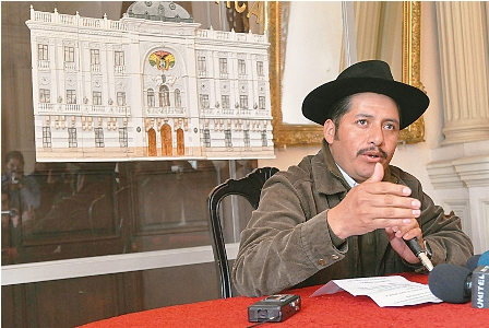 Opositor--denuncia-a-gobernador-Urquizu