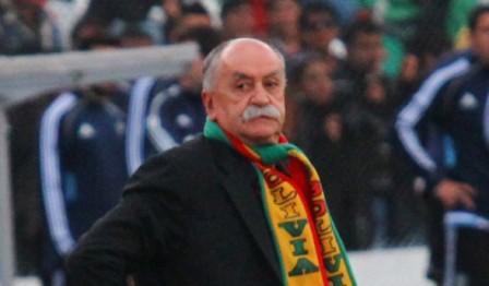 Azkargorta:-enfrentar-a-Brasil-en-amistoso-es--grande-