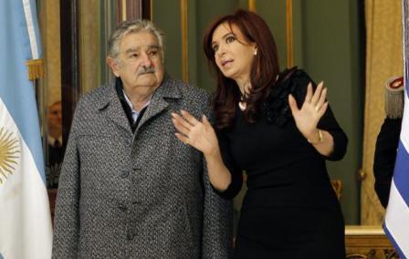 Mujica,-sobre-Cristina:--Esta-vieja-es-peor-que-el-tuerto-